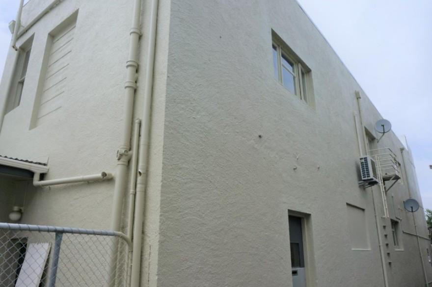 Unit 1, 82 Tay Street, Invercargill