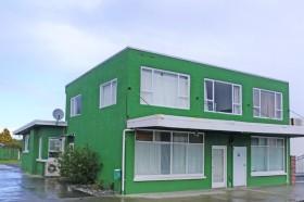 Unit ROOMS, 37 Fairview Avenue