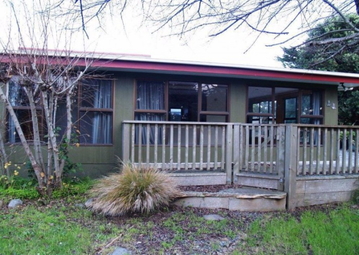 3 Atkinson Avenue, Otaki Beach