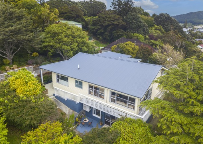 3 Mayfair Place, Tawa