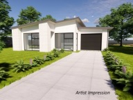 Lot 2 Rangiuru Road