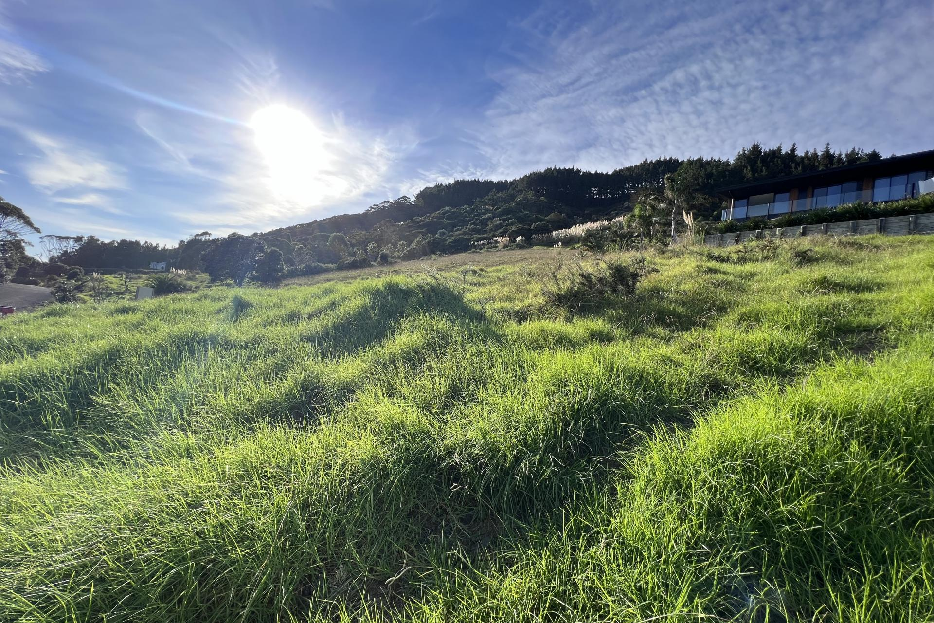 59A Tasman Heights, Ahipara