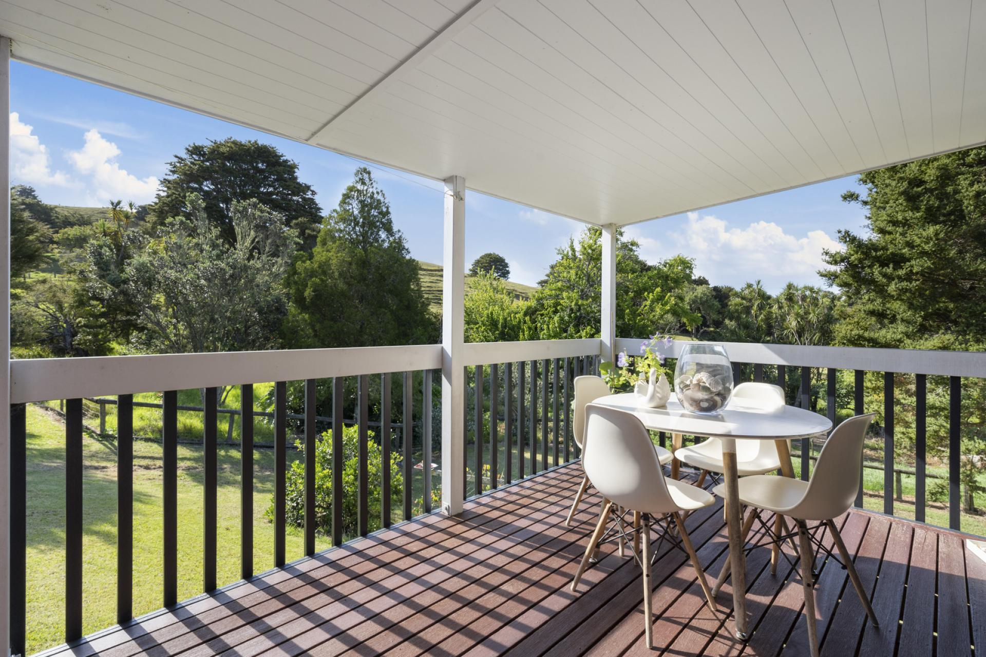 52 Atkinson Road, Kaitaia Surrounds