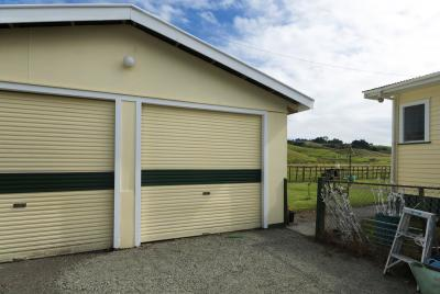 201-clough-road-kaitaia
