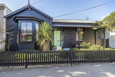 25-wright-street-mt-cook