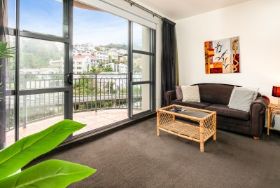 unit-5o-154-the-terrace-wellington-central