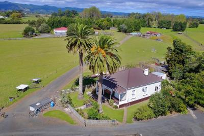 175-north-road-kaitaia