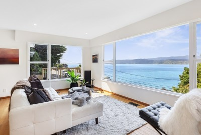 20-newport-terrace-seatoun