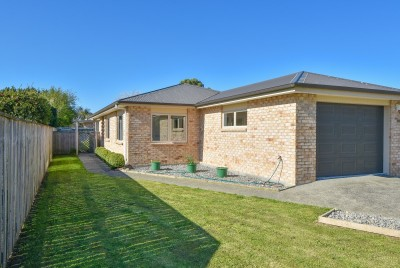 7-hilton-road-carterton
