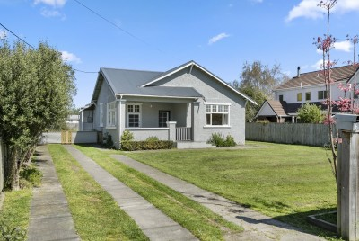 6-malcolm-street-martinborough