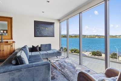 unit-s503-326-evans-bay-parade-hataitai