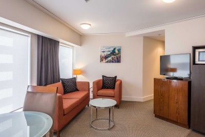unit-12a-12-bolton-street-wellington-central