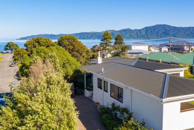 115-seaview-road-paraparaumu-beach