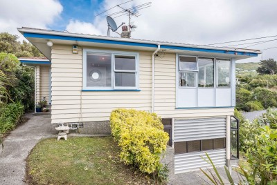 9-radnall-way-johnsonville