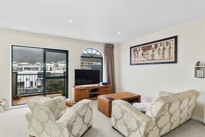 unit-2-50-cambridge-terrace-te-aro