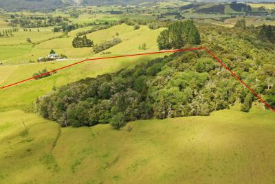 1, 2 & 6, 298B Church Road, Kaitaia
