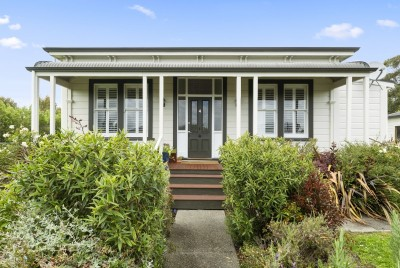 4-maple-lane-martinborough