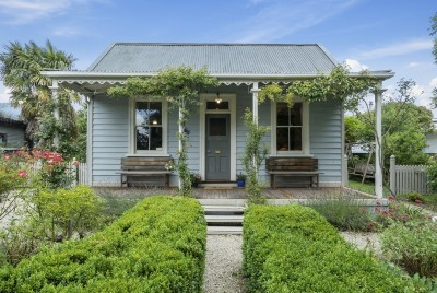 44-dublin-street-martinborough