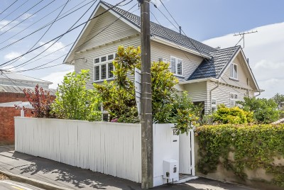 85-grant-road-thorndon