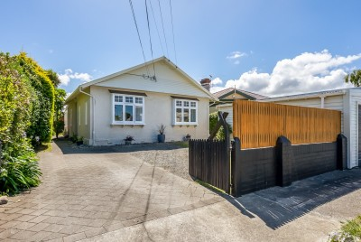 14-bristol-square-lower-hutt-central