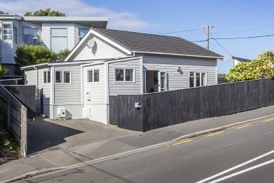 2 Pembroke Road, Northland
