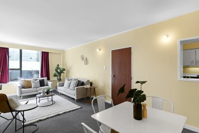 unit-13-70-hobson-street-thorndon