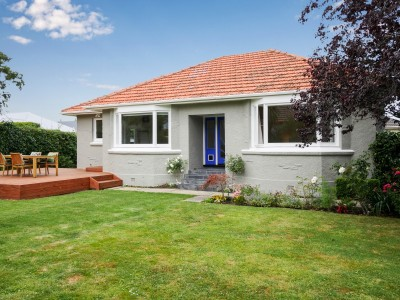 211a-bay-view-road-st-clair