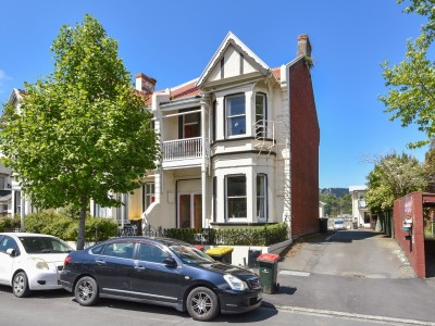 884-george-street-north-dunedin