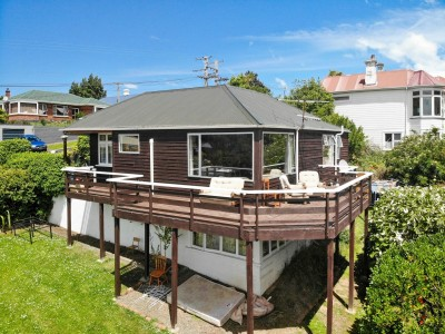 20-harrington-street-port-chalmers