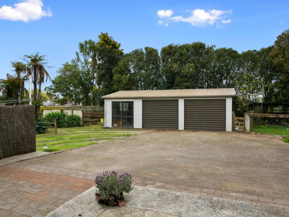34 Strawberry Fields Lane, Tamahere