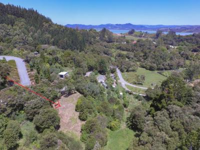 lot-5-wairakau-road-totara-north