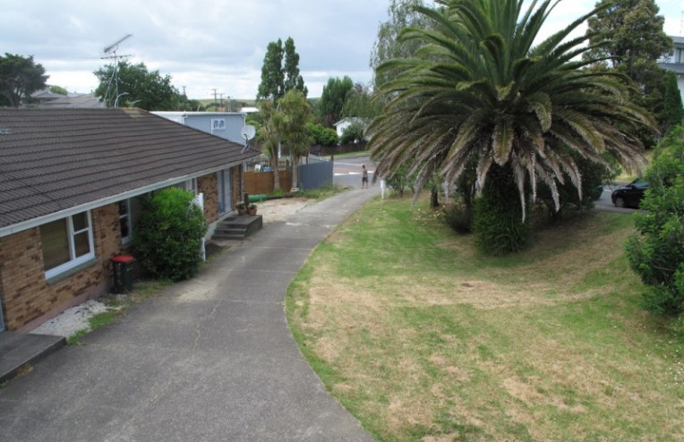 1/117 Aranui Rd, Mount Wellington