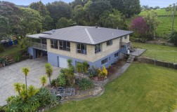 151 Old Parua Bay Rd, Abbey Caves