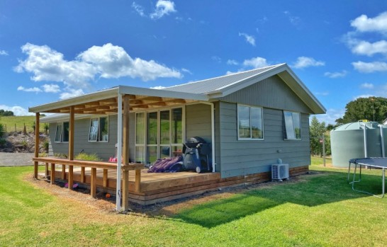 2737A State Highway 2 Pukehina