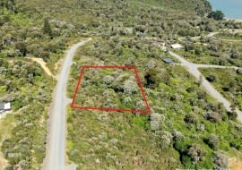 Lot 49 Orapito Road