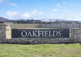 Lot 200 Stage 7 Oakfields