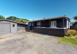 619 Waitarere Beach Road