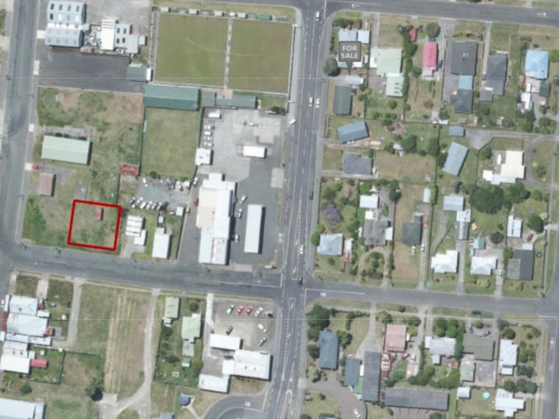 3 Hunter-Brown Street, Wairoa