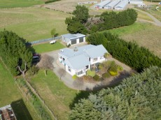 294 Stockgrove Road, Amberley