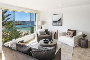 1006, 56 Carr Street, COOGEE