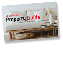 Latest Property Guide