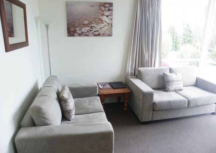 Unit 52, 43 Barkers Road, Methven