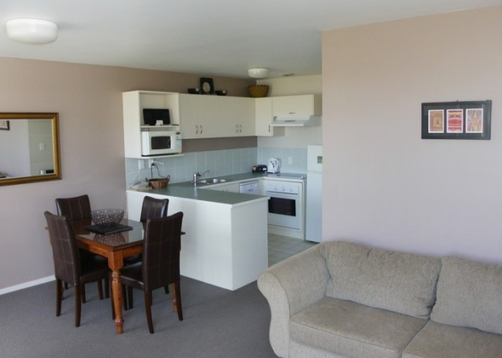 Unit 19, 43 Barkers Road, Methven