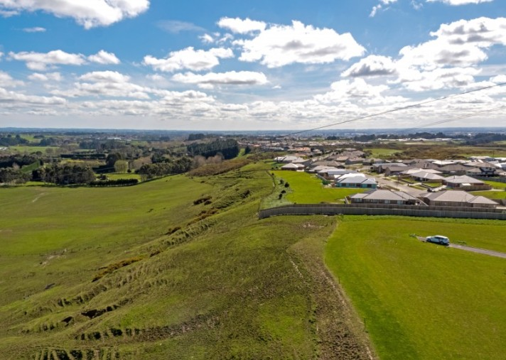 Lot 359, 14 Cyprus Place, Fitzherbert