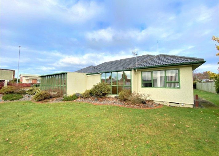 181 Old Taupo Road, Utuhina
