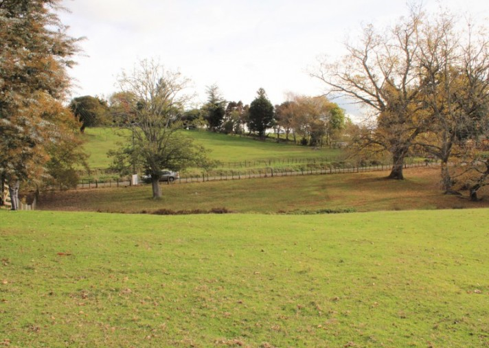 32 and 38 County Road, Karangahake
