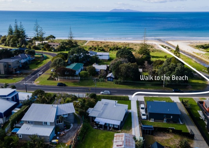 94a Seaforth Road, Waihi Beach