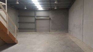 Unit 7, 15 Bounty Place, Kelvin Grove