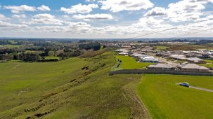 Lot 358 Cyprus Place, Fitzherbert