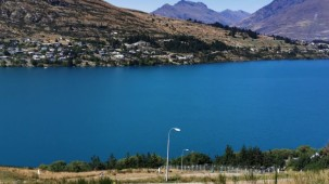 Lot 131 Remarkables View, Queenstown East